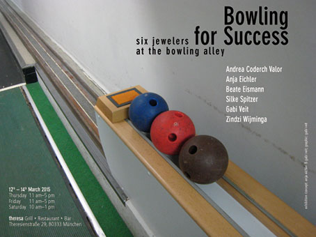 bowling_for_success_2015